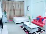 湖里江头SM江头花园附近裕兴大厦多套单身公寓出租咨询+13666083156