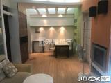 文园文塔公交站弘龙商业城电梯小高层正规套房1房2厅1阳台1卫