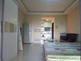 古龙御景正规单身公寓无敌海景房欢迎来电