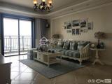 海沧东宫旁开车5分钟,首付25万正规2房,龙池特价中