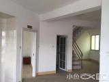 城南路同安温馨佳苑3室2厅2卫139m²