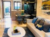 美环东海域滨海西大道融信铂悦湾大赠送复式楼中楼品质居家