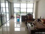 湖里创新园精装修237m²带家具租14220元