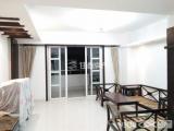 莲坂松柏华天花园精装4房高品质小区看中庭有锁可谈