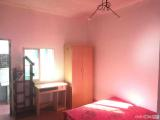 后坑后坑前社1室0厅1卫25m²