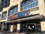 高新技术园餐饮五缘湾湖里高新科技园信诚VBO力拓大厦乐购湾悦城1室1厅1卫268m²
