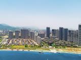 美好兑现 环东海域黄金枢纽的2.0全优交通时代,开启一路领先模式