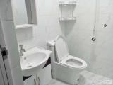 文灶鲁能领秀城1室0厅1卫30m²