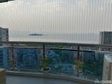 机场高开区五缘湾源昌鑫海湾小区3室1厅1卫125m²