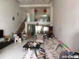 复式楼中楼,07年小区,新景天湖广场83.09平南北通透.