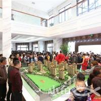 中扬漳华豪庭图片6.jpg