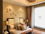 新房总价88万海沧区政府挑高六米楼中楼阿罗海未来城堡旁