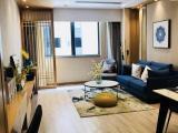 厦门海沧中心自贸区均价1万3挑高6米楼中楼首付10万免.税