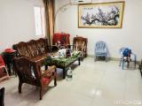 岭兜小区,软件园旁,居住舒适,家具齐全,拎包入住,随时可搬