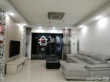 泉舜滨海上城住家精装大3房南北通透看房有锁拎包入住