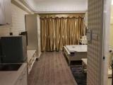 湖里万达广场万达SOHO公寓精装业主急售高层朝南采光地段好