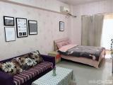 湖里SM国宝新城对面裕兴大厦多套单身公寓出租免中介费咨询+13666083156
