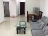 房东招租,SM对面兴山花园,温馨大3房,配套齐全,设施完善,拎包入住