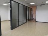 思明观音山精品写字楼118m²两隔间+大厅新装修一线海景小户型