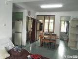 莲前卧龙晓城旁,莲龙楼,精装三房出租3200元