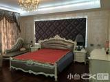 黄金地段经典4室5厅20000元免费点击免费看房