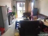 金山小区正规2室2厅1卫80m²家具家电全齐3200元