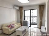 杏北新城夏商新纪元二期新装3室2厅2卫全新家具电器