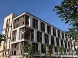 集美龙湖新一城,不限购不限贷,精装三房,价格低到不能再低