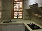 锦禄公寓精装电梯大2房89平仅售90万