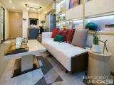 同集路海景生活区6米楼中楼均价8800(可读书)舜弘现代城旁