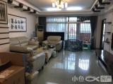 火车站东浦路,自然家园3室2厅1厨2卫1阳台4800元/月