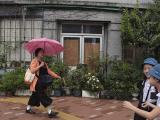 房子比人多,日本开始免费送房:不限国籍,申请人要永久定居