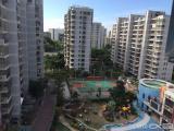 湖里高新技术园金福缘新城70m²次卧个人转租,免中介费,租客需要爱干净