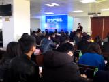 2019年漳州市区首轮土拍今日打响,龙湖、联发首进漳州!