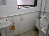 集美二小旁小区可短租房源一房一厅仅租1350/月