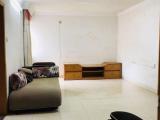 莲花南路禹州花园旁通士达小区2室1厅1卫85m²