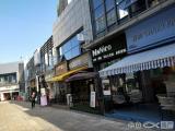 湖里万达广场金街店铺出售546万地段好人流多