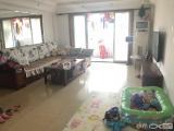 延奎小学5M旁正规大三房单价仅售21000南北通透寄售