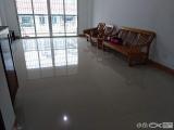 洪山柄北区3室2厅1卫100m²