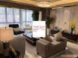 禹州中央海岸精装小3房91平仅售256万