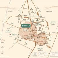 奥园·誉峯区位图.jpg