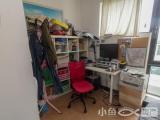 杏林杏东路杏花苑3室2厅2卫123.71平米