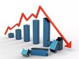 上月厦门新房价格跌幅全国第一