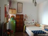后埔新景华府国际1室1厅1卫20m²