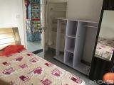 莲前华孚花园3室1厅2卫15m²
