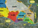 龙湖集团8.81亿斩获漳州2019P01地块,首进漳州!
