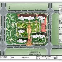 特房•莱昂公馆20190115莱昂公馆一期总平图.jpg