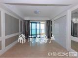 金都海景房3房环东海域全视野看海,对望五缘湾