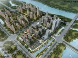 人生锦绣四境,成就城市高品质居所