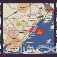 金都海尚国际区位图294.5×174cm桁架0305_副本.jpg